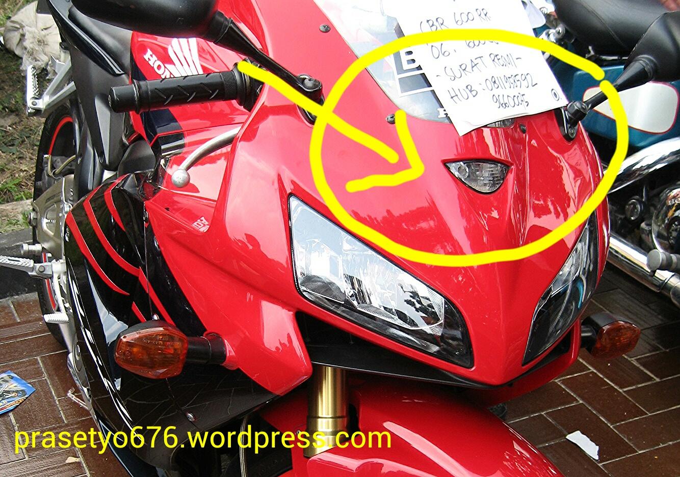 930 Foto Penampakan Ultraman Gratis
